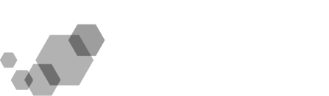 Nestle Health Sciences